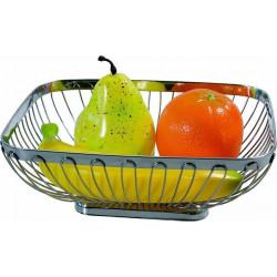 WAS Früchtekorb rechteckig