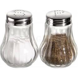 APS Salz und Pfefferstreuer