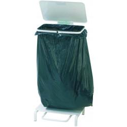 WAS Halter für Müllbeutel