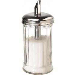 APS Zuckerdosierer 0,32 Liter