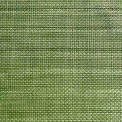 APS Tischset - apfelgrün