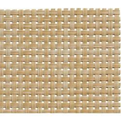 APS Tischset - beige
