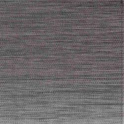 APS Tischset - schwarz, grau