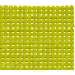 APS Tischset - grün