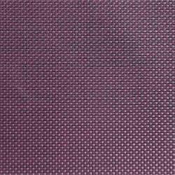 APS Tischset - purple, violett