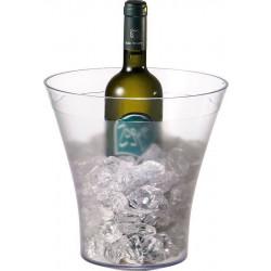 APS Wein-/Sektkühler 4 Liter