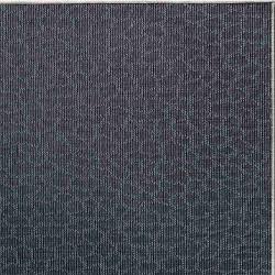 APS Tischset - TAO - schwarz
