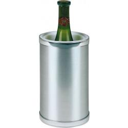 APS Flaschenkühler -CLASSIC-