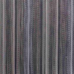 APS Tischset - Stripes grau