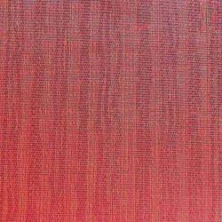 APS Tischset - rot
