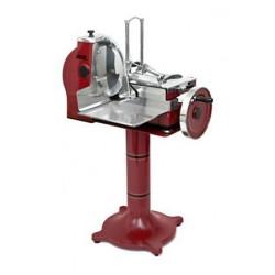 ADE Aufschnittmaschine Prosciutto 370