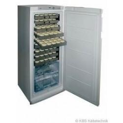 KBS Rückstellprobentiefkühlschrank RGS 225