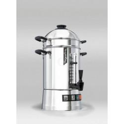 Hogastra Kaffeeautomat CNS 50 Classic-Line