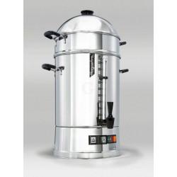 Hogastra Kaffeeautomat CNS 160 Classic-Line