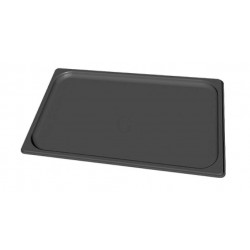 Unox Black 20 TG 895