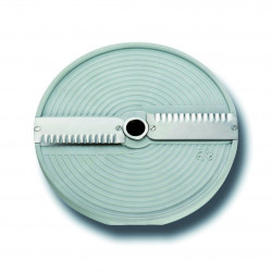 ADE Gemüseschneider Wellen-/Buntschnittscheibe AW 3 mm