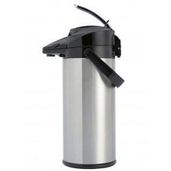 Animo Pumpkanne 2,1 Liter 10420