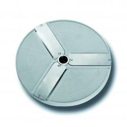 ADE Schneidescheibe für glatten Scheibenschnitt Serie A 2 mm