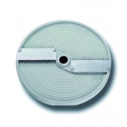 ADE Schneidescheibe für Juliennescheiben Serie F 4 x 4 mm