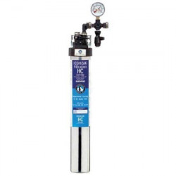 Hoshizaki Wasserfiltersystem Single