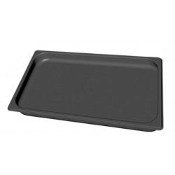 Unox Black.40 TG 900