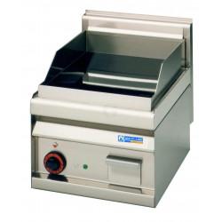 Multi-Line 650 Bratplatte-Elektro 65/40FTEC-L
