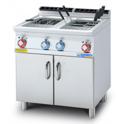Multi-Line 700 Nudelkocher-Elektro 70/80CPE-L