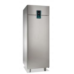 NordCap Umluft-Gewerbetiefkühlschrank TKU 703 Premium