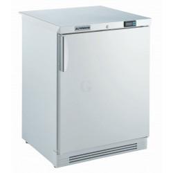 NordCap Gewerbetiefkühlschrank TK 160 W