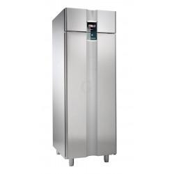 NordCap Umluft-Gewerbetiefkühlschrank TKU 703 Super Premium