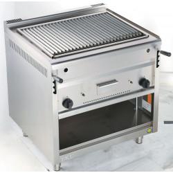 EKU Thermik 750 Lavasteingrill PLX-80