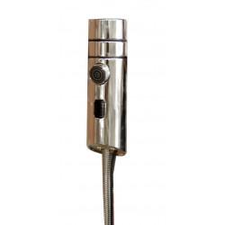 Hagola - Sensor - Amatur für 1 Handwaschbecken Zubehör