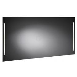 Frasco LED Spiegel Miro, 1.600 x 700 x 33,2 mm