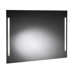 Frasco LED Spiegel Miro, 1.000 x 700 x 33,2 mm