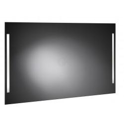 Frasco LED Spiegel Miro, 1.200 x 700 x 33,2 mm