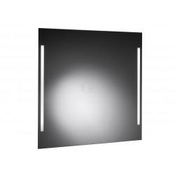 Frasco LED Spiegel Miro, 700 x 700 x 33,2 mm