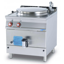 Multi-Line 900 Elektro-Kochkessel PI100-98ET