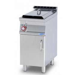 Multi-Line 900 Fritteuse-Elektro 90/40FRE18-L
