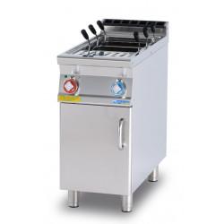 Multi-Line 900 Nudelkocher-Elektro 90/40CPE-L