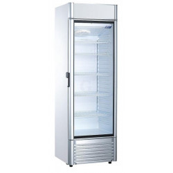 KBS Getränke-Kühlschrank 422 GDU