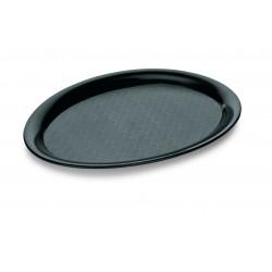 WAS Tablett 26,5 x 19 cm Polypropylen