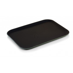 WAS Tablett 56 x 40,5 cm Polyester