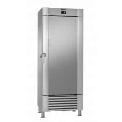 GRAM Kühlschrank MARINE MIDI M 82 CC