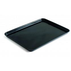 WAS Tablett 66 x 48 cm Polyester