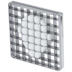 Contacto Schneideinsatz für 325/001, 13 mm