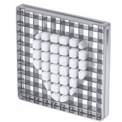 Contacto Schneideinsatz für 325/001, 10 mm
