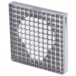Contacto Schneideinsatz für 325/001, 8 mm