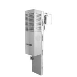 NordCap Tiefkühlaggregat Typ 4