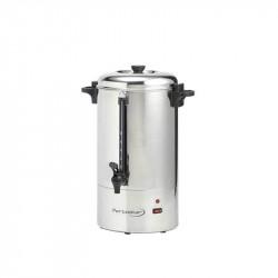 Animo Rundfilterkaffeemaschine Perkolator Percostar 12