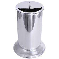Contacto Messerabstreichbehälter 20 cm